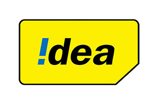Idea ₹199 Unlimited Pack for Unlimited Calls and 1.4GB per Day for 28 Days