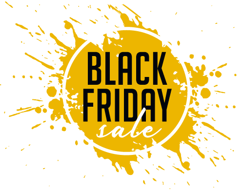 Black-Friday-Save-Home-Pic