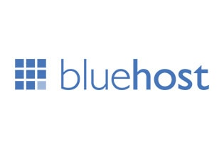 Bluehost Web Hosting at Just $3.95month