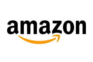Save upto 30% from Amazon