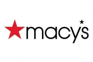$20 Off on $50+ Orders at Macy's