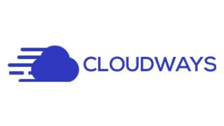 40% off for 3 Months on Cloudways Hosting