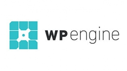 5 Months Free Hosting on Annual Hosting Plans on WP Engine