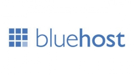 Bluehost Web Hosting at Just $3.95/month