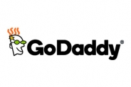 GoDaddy SSL Starting from ₹293.25/month