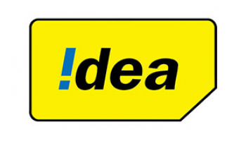 Idea ₹199 Unlimited* Pack for Unlimited Calls and 1.4GB/Day for 28 Days