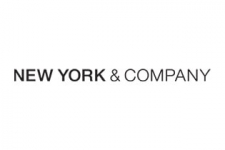 New York and Company 50% off on Black Friday